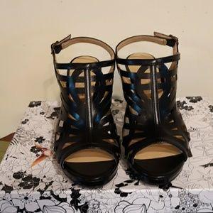 Chinese laundry heels (Wendie)